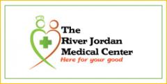 River Jordan Hospital